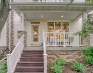 8274 Starr Grass Dr, Madison image