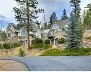 4158 Wild Flower Court, Evergreen image