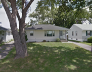 1841 Pennsylvania Avenue S, Saint Louis Park image
