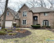 8501 Royal Birkdale Lane, Holland image