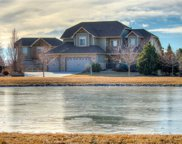 837 Vista Grande Circle, Fort Collins image