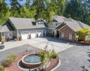 23107 49th Ave SE, Bothell image