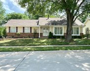 1931 Schoettler Valley  Drive, Chesterfield image