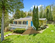 3712 Pigeon Bay Drive, Indian River image