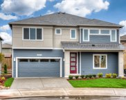 12804 175th Ave SE Unit MW20, Snohomish image