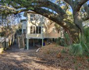 208 W Cooper Avenue Unit #B, Folly Beach image