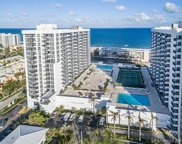 525 N Ocean Blvd Unit #622, Pompano Beach image