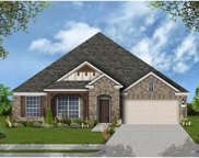 1117 Bearkat Canyon Dr, Dripping Springs image