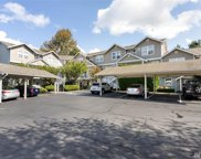 5400 Harbour Point Blvd Unit G104, Mukilteo image