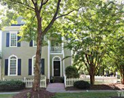 4117 Falls River Avenue, Raleigh image