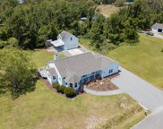 238 Topsail Watch Drive, Hampstead image