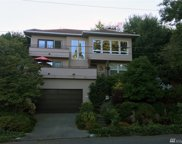 6229 Wilson Ave S, Seattle image