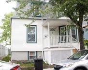 36 Sargent Ave, Somerville image