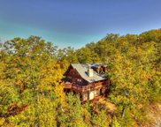 5130 Settlers View, Sevierville image
