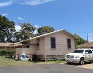 84-570 Farrington Highway Unit B, Waianae image
