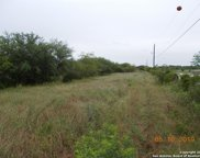 11025 AND 11278 Lower Seguin Road, Schertz image