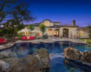 8038  Douglas Ranch, Granite Bay image