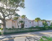 6820 Manasota Key Road, Englewood image