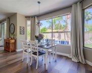 16401 N 50th Street, Scottsdale image
