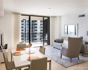 540 E Brickell Key Dr Unit #1805, Miami image