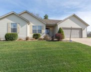 25862 Rolling Hills Drive, South Bend image
