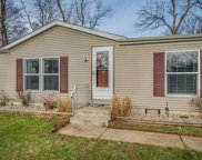 52935 Emmons Road, South Bend image