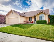 7861 Dove Lane, Windsor image