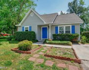 4003 Hounds Chase Drive, Wilmington image