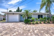511 Janice Place, Indian Rocks Beach image