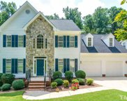 4321 Worley Drive, Raleigh image