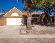 4340 W Sungate, Tucson image