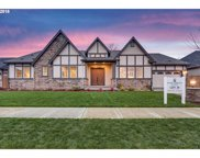 15223 SW THAMES  LN, Tigard image
