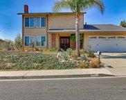 701     Skyline Road, Ventura image