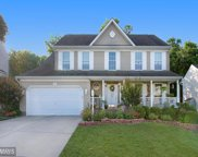 718 CONCORD POINT DRIVE, Perryville image