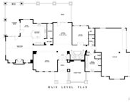 9788 Meadow Ridge Lane, Longmont image