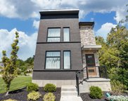 4100 Duck Creek  Road, Cincinnati image