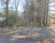 464 (Lot 1) Queens Creek  Road, Williamsburg image