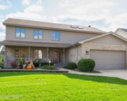 2512 High Meadow Road, Naperville image