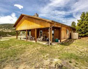 805 Russell Gulch Road, Central City image