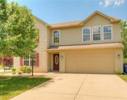 15415 Outside  Trail, Noblesville image