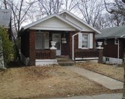 3518 Maywood, St Louis image