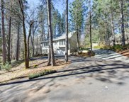 5987  Arrowhead Drive, Foresthill image