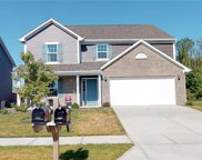 2628 Pumpkin Patch Lane, Indianapolis image