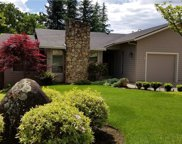 1015 NW WOODWILLOW  DR, Roseburg image