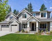 235 239th (Lot 1) St SE, Bothell image