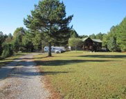 224 County Road 775, Riceville image