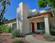 750 E Northern Avenue Unit #1021, Phoenix image