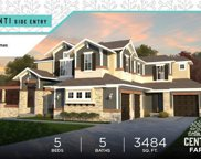 12301 W 168th Place, Overland Park image