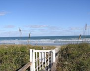 4800 Ocean Beach Unit #220, Cocoa Beach image