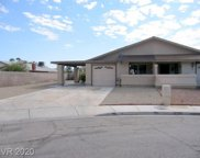 7060 Cheerful Circle, Las Vegas image